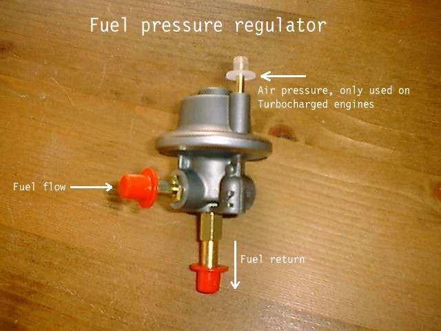2000 ford ranger fuel system diagram  2000  free engine