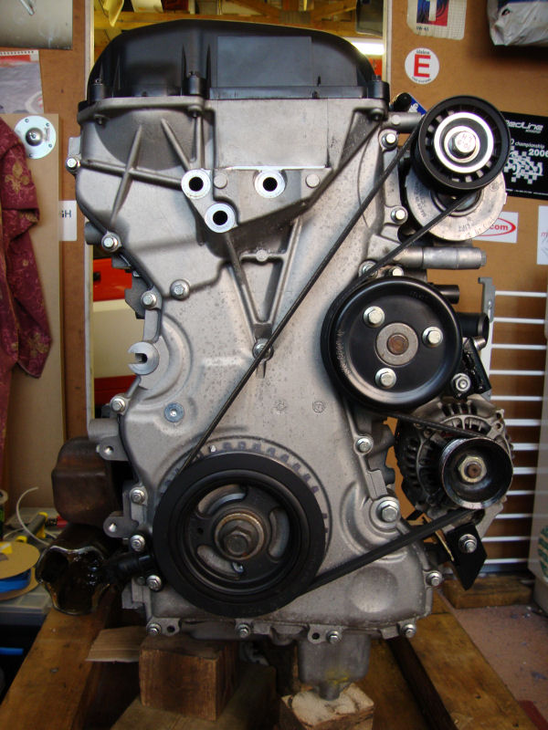Hatz Engine Wiring Diagram furthermore Basic Sel Generator Diagram as well Kubota Sel Engine Diagram as well Detroit Sel Series 60 Wiring Diagram On further Detroit Sel Series 60 Ecm Wiring Diagram. on hatz sel wiring diagrams