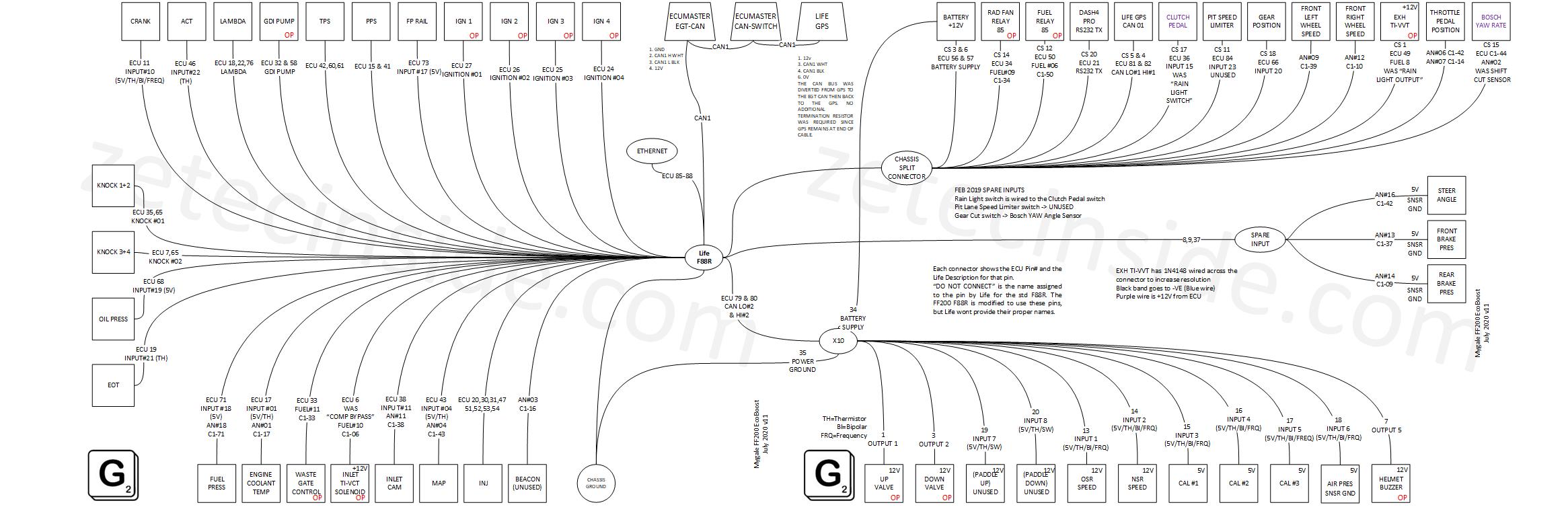 FF200VisioDiagram X Wiring Diagram on x10 automation, x10 software, x10 wireless camera internal schematic, x10 devices, x10 technologies, x10 diagrams, x10 modules, x10 remote schematic,